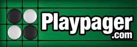 Playpager online games, quiz and puzzle