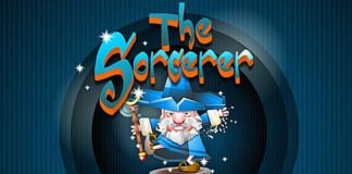 The Sorcerer Game