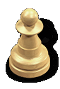Play Chess game pawn - how to play