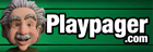Playpager.com