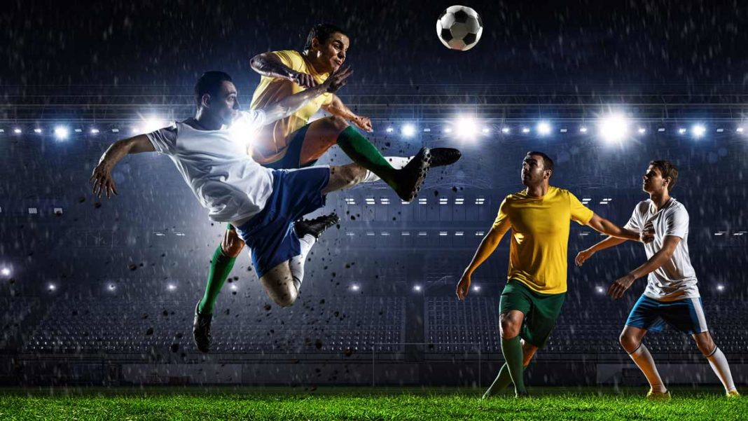 football-quiz