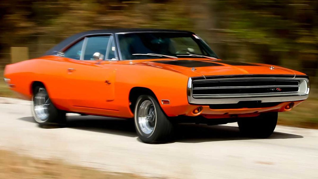 Classic Muscle Cars >> The Classic Muscle Car Quiz Playpager Com