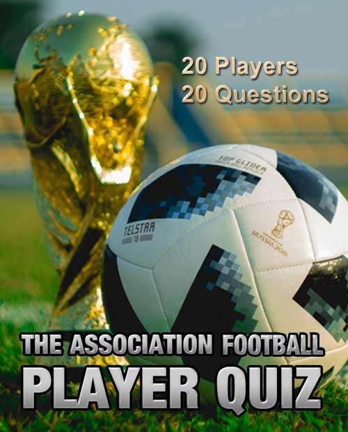 soccer-football-quiz