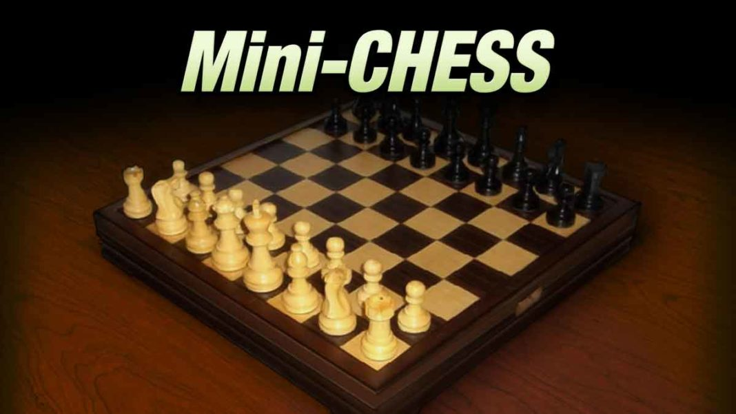 Free Online Easy Chess game | playpager com