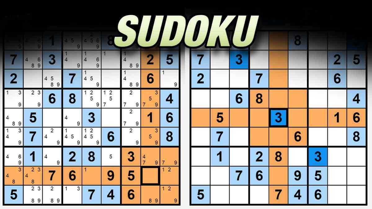 samurai-sudoku.com