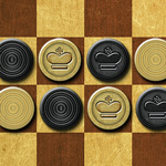Checkers game app for Android