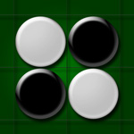 Reversi Othello game App for Android