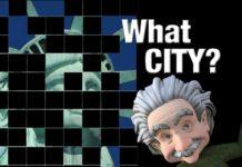 Animal Quiz - General knowledge trivia quizzes
